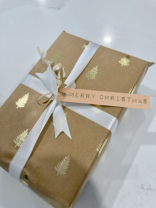 Need Gift Wrapping??