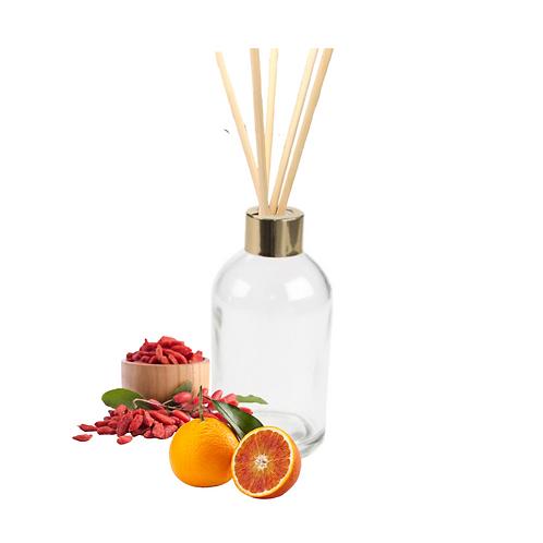 Berry & Tarocco Orange Luxe Diffuser