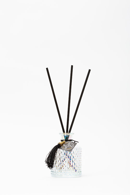 **WHOLESALE** LUXURY GEO Scented Diffuser
