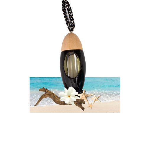 Shoreline Car Fragrance Diffuser