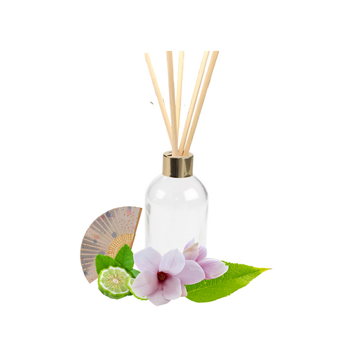 Oriental Nights Luxe Diffuser