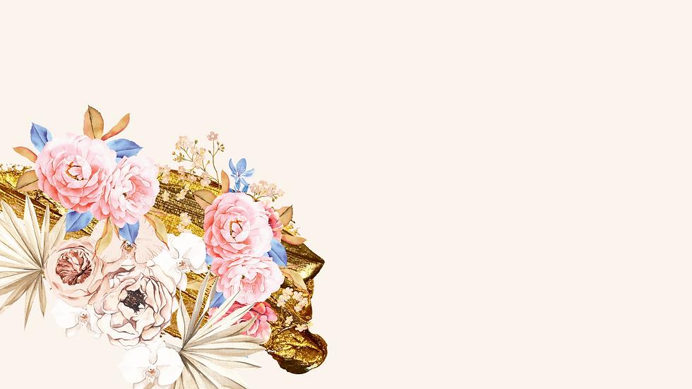 Untitled design-21.png