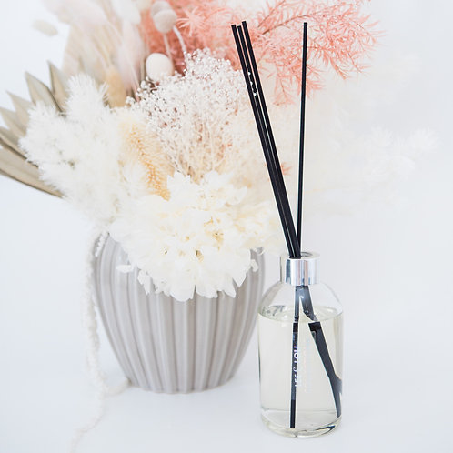 **WHOLESALE** Luxe Diffuser