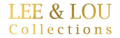 LEE&LOU_Logo_Concept3_GOLD.jpg
