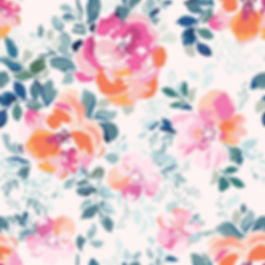 6cf342f208671621fa6bba42f9d65159_floral-