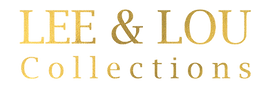 LEE%26LOU_Logo_Concept3_GOLD_edited.png