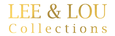 LEE%26LOU_Logo_Concept3_GOLD_edited.png