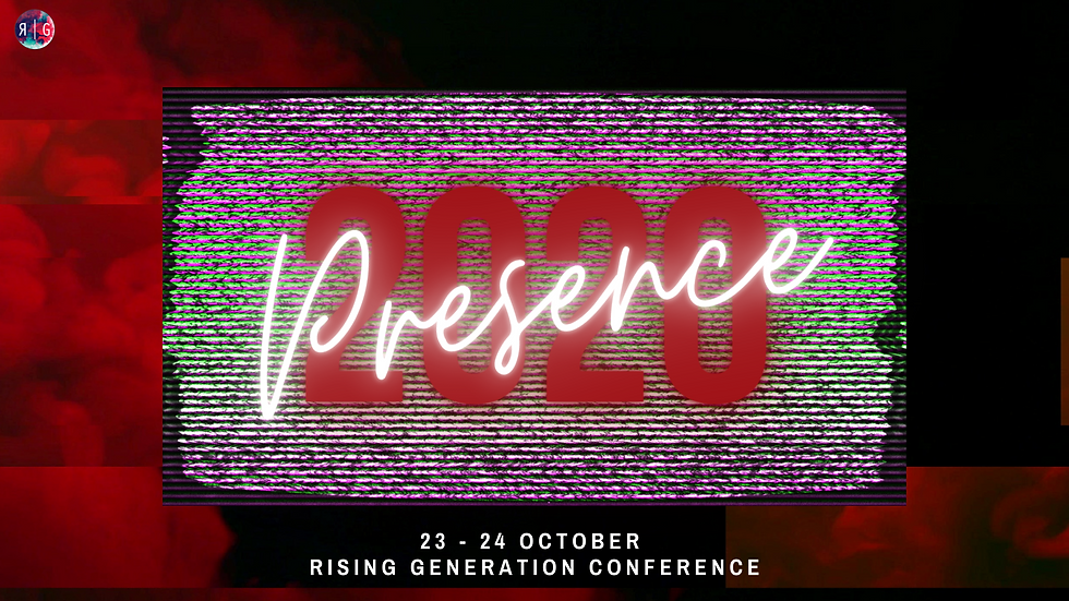 rising generation conference (1).png