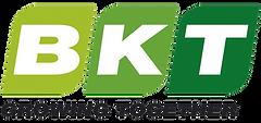 bkt-logo.png