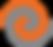 focusNLP___spirala___72ppi.png