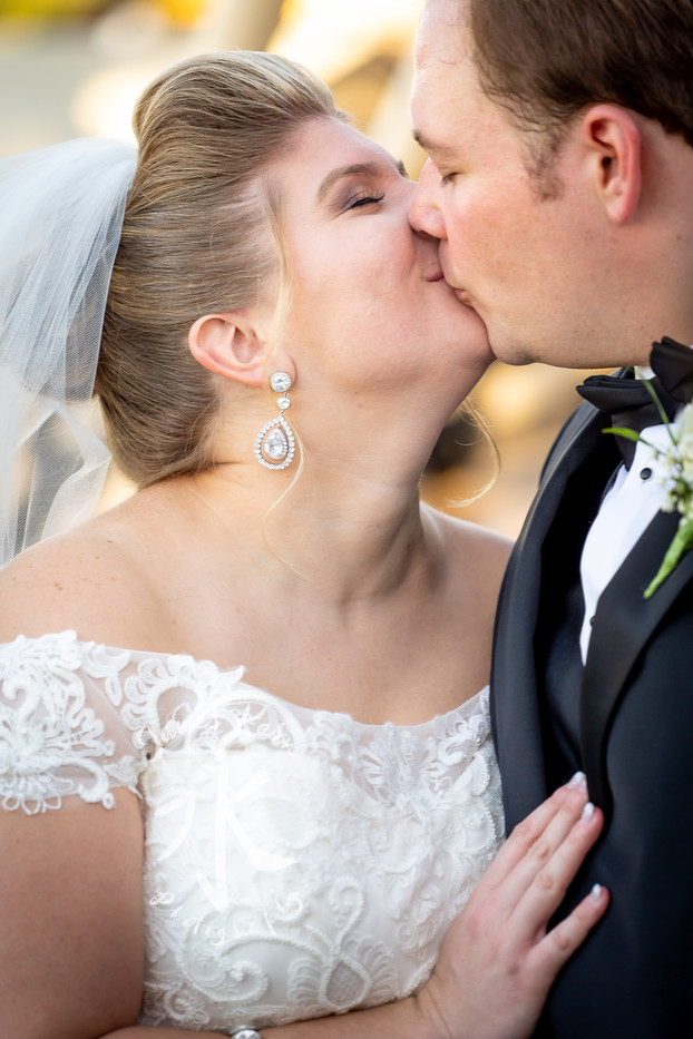 Wedding Demos-38.jpg