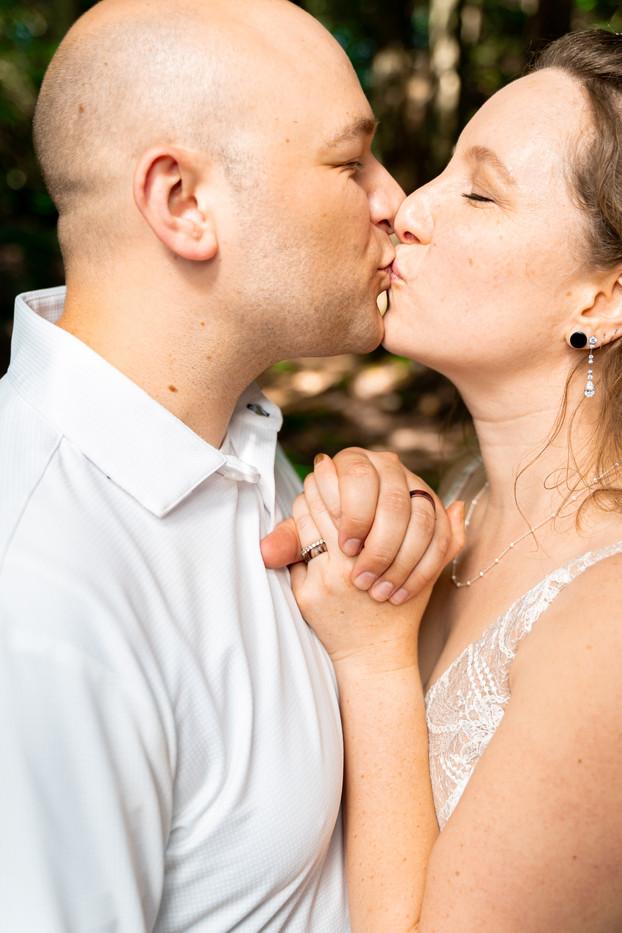 Wedding Portfolio-161.jpg