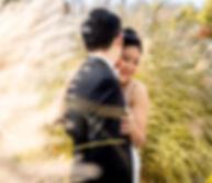 Wedding%20Demos-71_edited.jpg