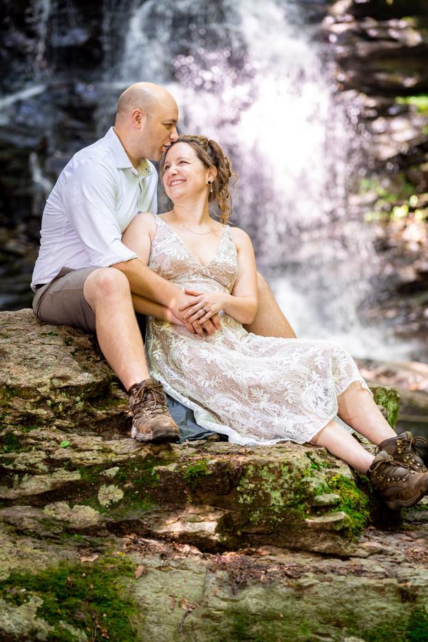 Wedding Portfolio-155.jpg