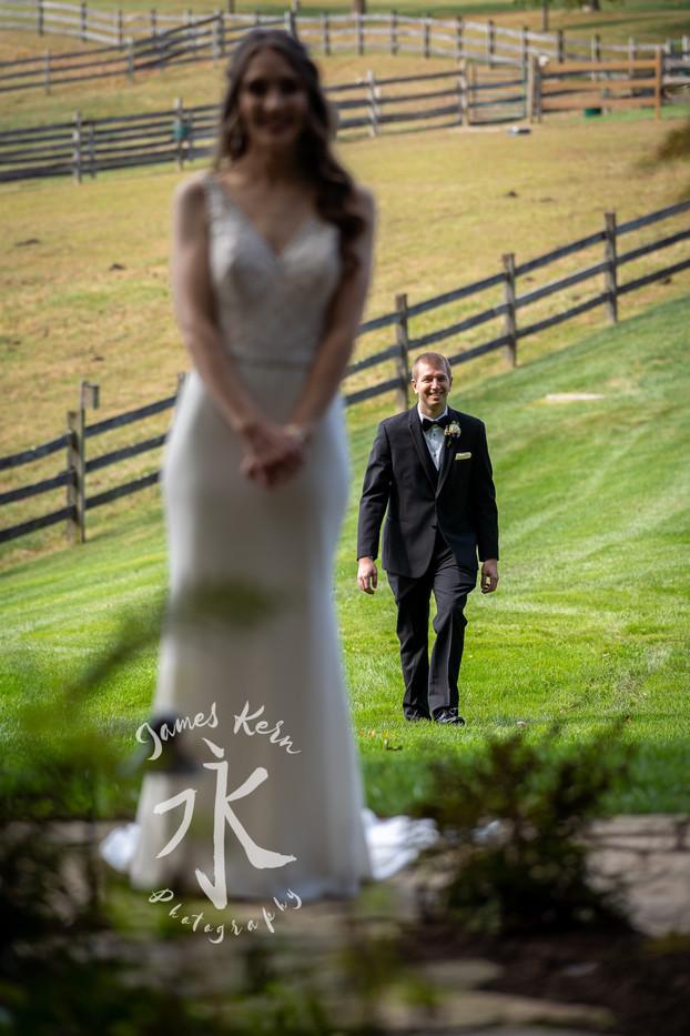 Wedding Demos-49.jpg