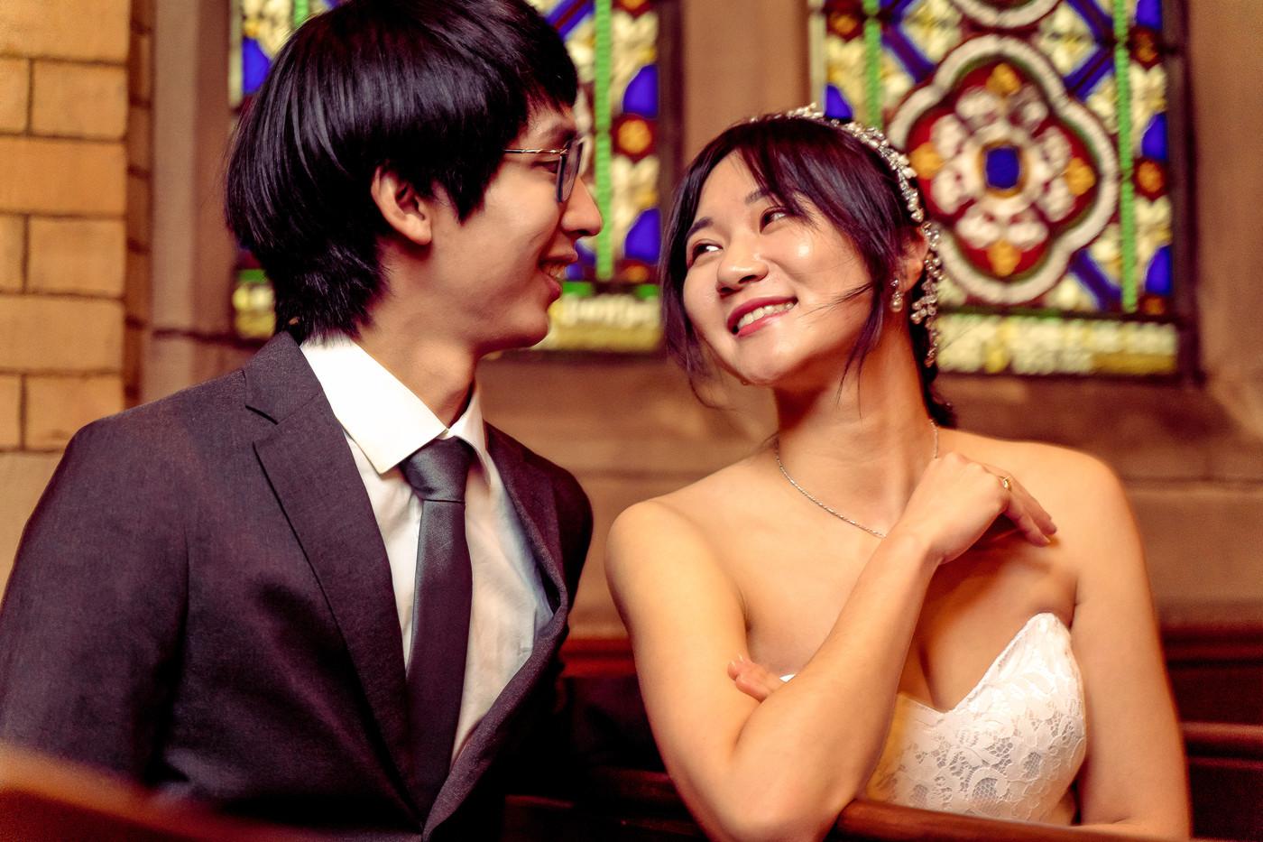 Wedding Demos-94.jpg