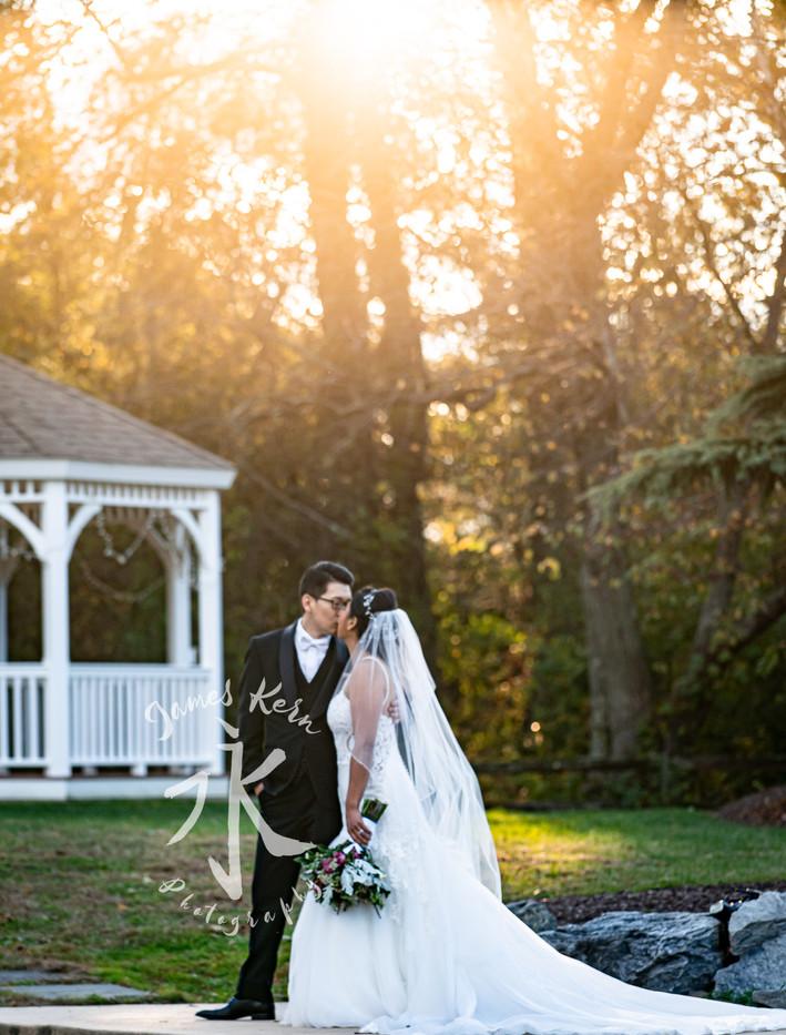 Wedding Demos-73.jpg