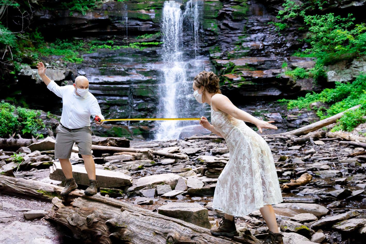 Wedding Portfolio-165.jpg