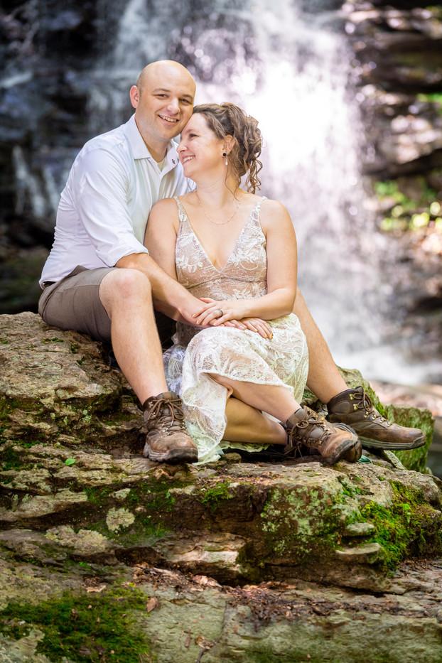 Wedding Portfolio-156.jpg