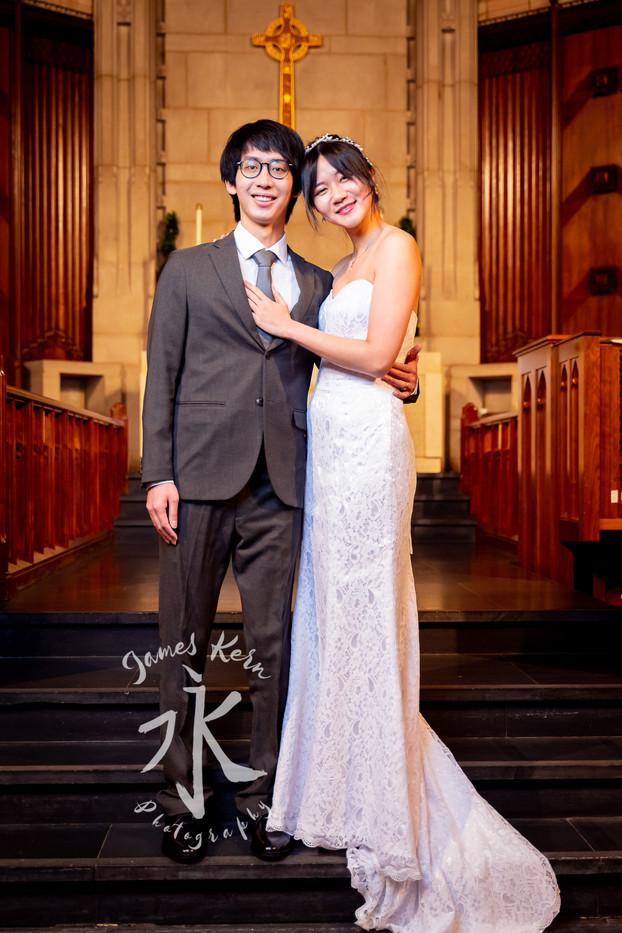 Wedding Demos-81.jpg