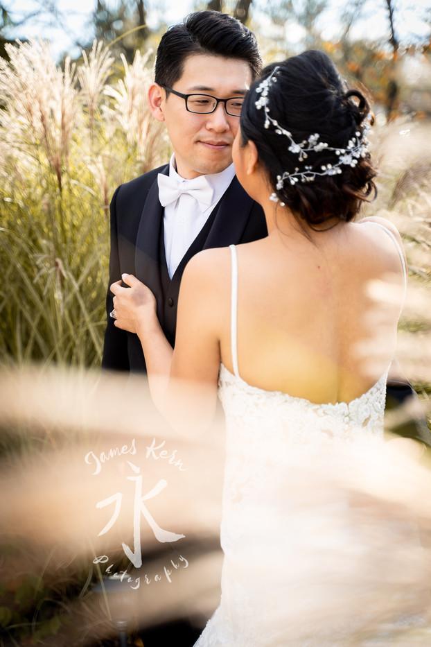 Wedding Demos-70.jpg