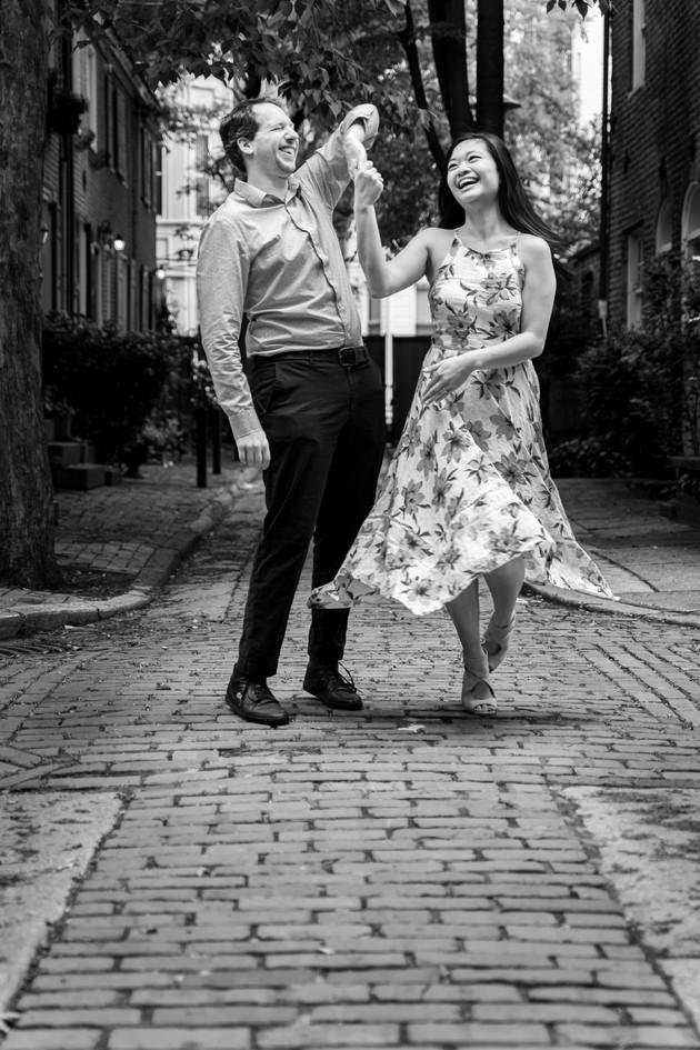 Wedding Portfolio-141.jpg