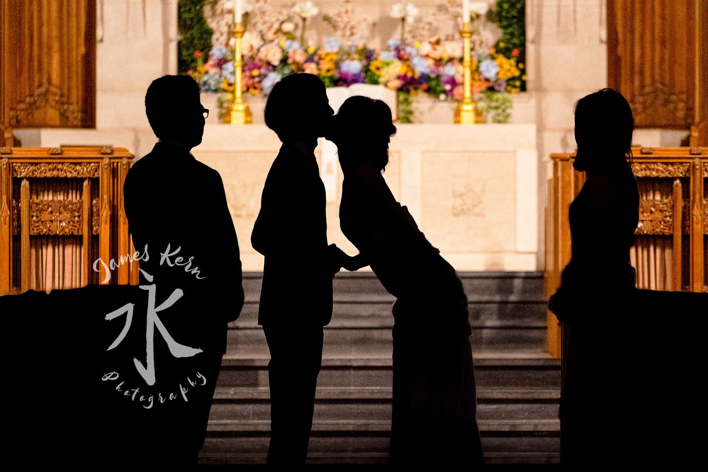 Wedding Demos-85.jpg