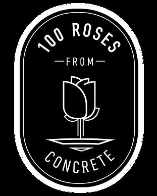 100 Roses_Logos-04.png