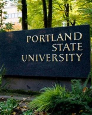 PSU-external-shot-sign_edited_edited.jpg