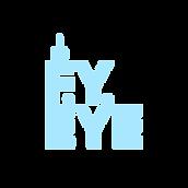 FYEYE logo color negative-01.png