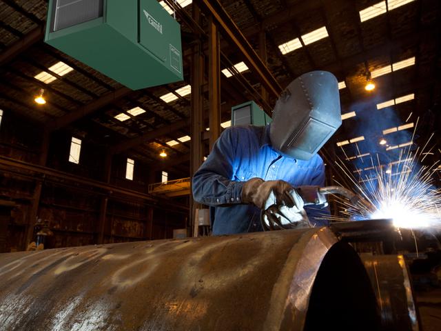 welding app.png