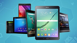 Top-10-Best-Tablets.jpg