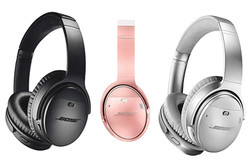 bose-headphones-2