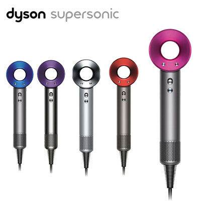 dyson-supersonic-hair-dryer-all-colors-i