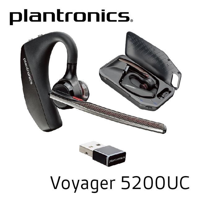 Plantronics Voyager 5200UC.jpg1