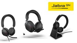 Jabra-Unveils-New-Evolve2-Headset-Range.