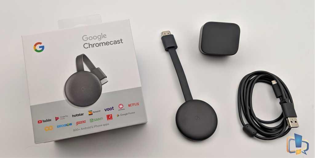 Google-Chromecast-3-Review
