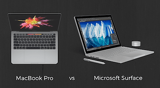 Macbook vs MS Surface.png