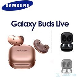 NEW-Original-Samsung-Galaxy-Buds-Live-SM