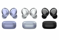 Galaxy-buds-pro-new-features