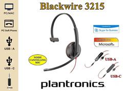 Blackwire-C3215-840X600-1