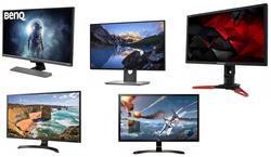 Top-10-Best-4K-Monitors