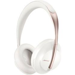 Bose-Noise-Cancelling-Headphones-700---S