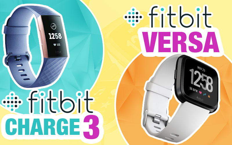 Fitbit-Charge-3-vs-Fitbit-Versa-