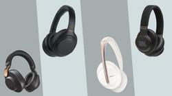 Top headphones