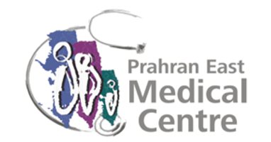 prahran doctor, medical doctor, GP