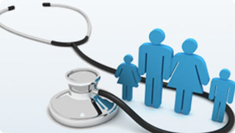 General Health Assessment