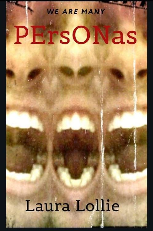 Personas Ebook