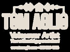 TomAglio_VO_Logo_Tan_800x600_v02.png