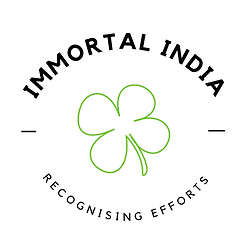 Immortal India.png